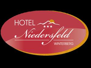 hotelniedersfeld