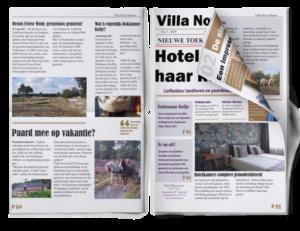 krant-villa-nova