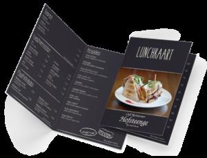 lunchkaart-hofsteenge