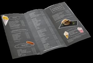 menukaart-patat