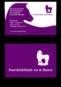 paardenkliniekaaenhunze