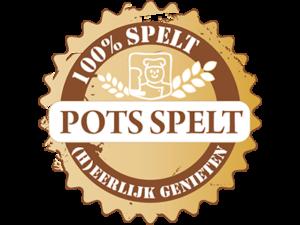 potsspelt