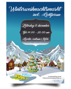 ras-winterfair