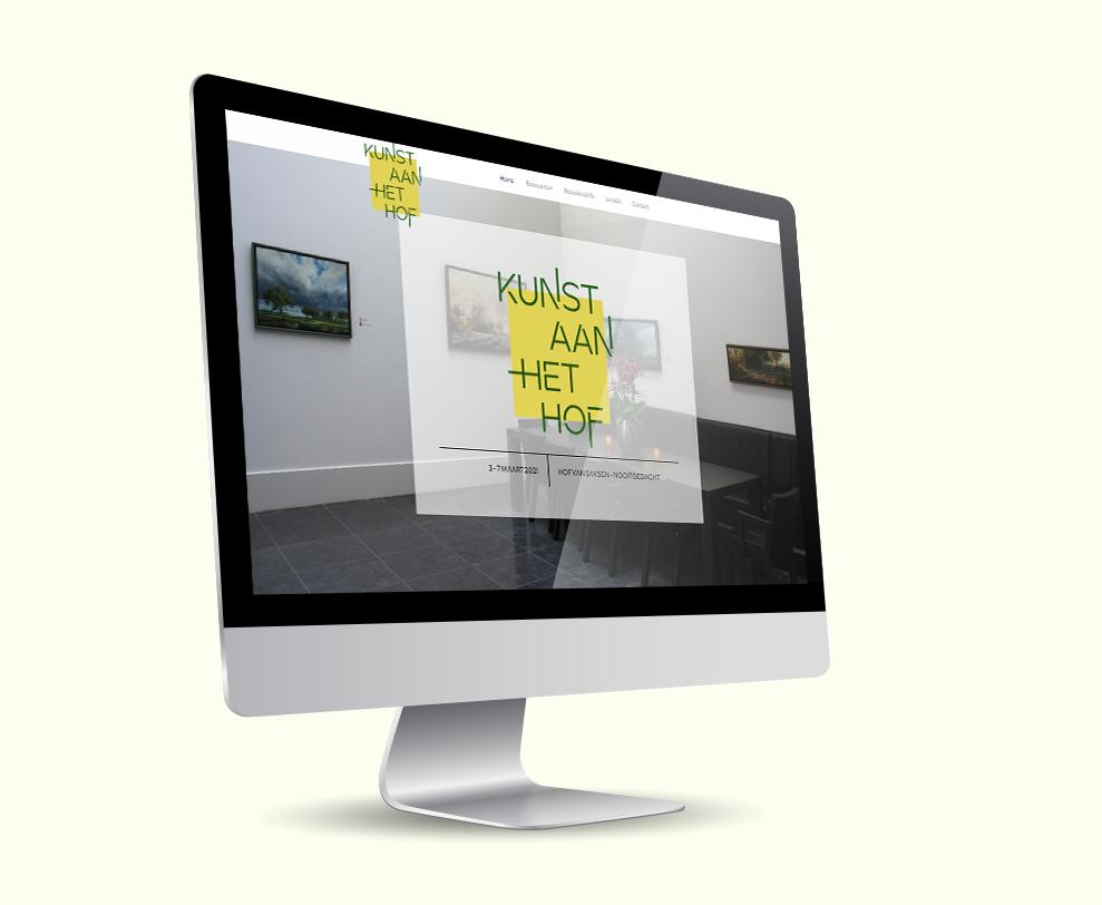 website-mockup-kunstaanhethof
