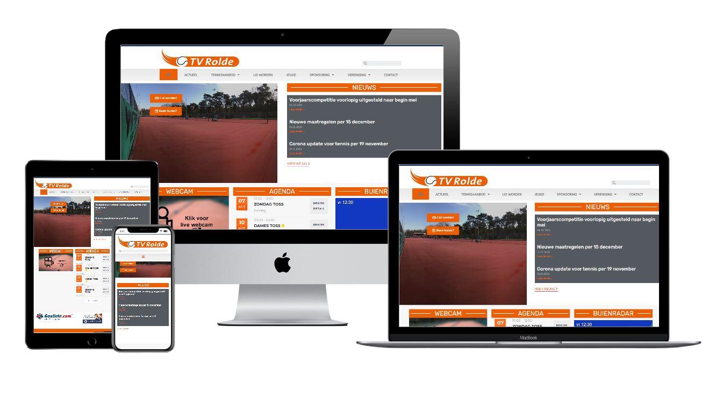 website-tvrolde